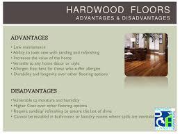 pchs flooring remodel