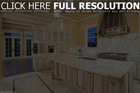 tiled kitchen floor ideas kitchen tile ideas floor best kitchen designs