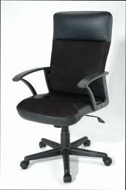 fauteuil bureau en cuir 17 awesome stock of fauteuil bureau cuir vintage meuble gautier bureau