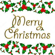 vrolijk kerstfeest u2014 stockfoto karenr 7147880