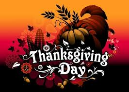 thanksgiving day coronado unified school district