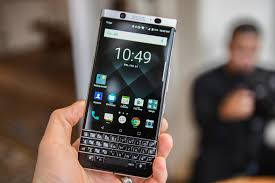 best software to make tutorial videos get to know the blackberry keyone with these tips tricks and