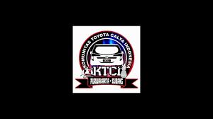 logo auto 2000 deklarasi ktci komunitas toyota calya indonesia chapter