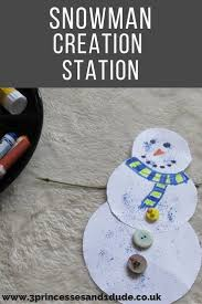 116 best kids activities winter u0026 snow images on pinterest