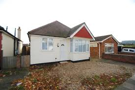 3 Bedroom House For Sale In Chafford Hundred Homes Properties For Sale In And Around Southend On Sea Houses