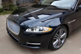 the leaper has arrived jaguar forums jaguar enthusiasts forum