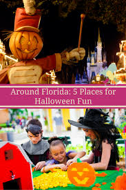5 places to celebrate halloween in florida carrie on travel