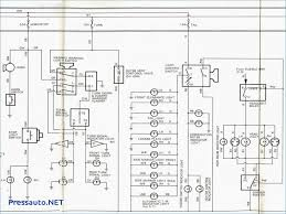 1991 jeep wrangler wiring diagrams free wiring diagrams