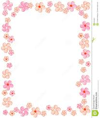Invitation Card Border Design Floral Border Frame 8018327 Jpg 1101 1300 Scrapbook Paper