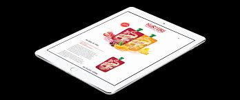 nurture immunity web design u2013 social network solutions