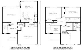 100 lodge floor plans mascord house plan 1411d the