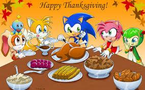 How To Wish Happy Thanksgiving Happy Thanksgiving From Gamertell Gamertell Technologytell