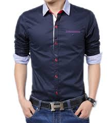 wholesale mens dress shirts supplier and manufacturer in usa