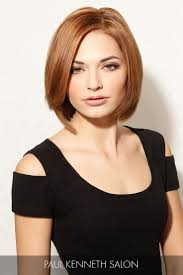 62 best hair the long and short of bobs images on pinterest