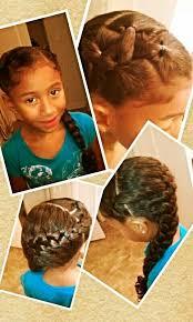 cutting biracial curly hair styles cute blue eyed biracial babies taelynn pinterest biracial