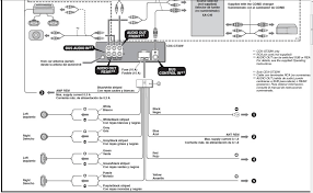 infinti g25 stereo wiring diagram diagram wiring diagram and
