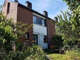 Haus Zum Kauf Haus Zum Kauf In Neuss Neuss üdesheim Einfamilienhaus