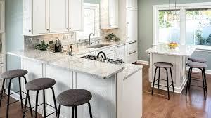 installing granite countertops on existing cabinets how much is it to install granite countertops counter how to install