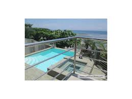 beach house for sale in sogod cebu city cebuclassifieds