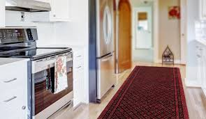 trendy kitchen floor mats at sears tags kitchen floor mat small