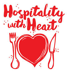 hospitality with heart u2013 your chance to give back this christmas