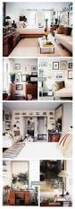 Small Studio Design by 61 Best Studio Apartment Layout Design Ideas Images On Pinterest