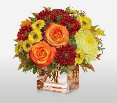 89 best thanksgiving floral arrangments images on fall