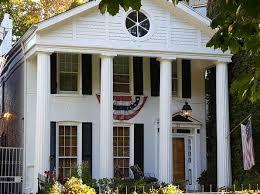 939 Delaware Ave Buffalo Ny 14209 1 Bedroom Apartment For Rent by 403 Fulton St Buffalo Ny 14210 Zillow