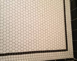 36 ideas and pictures of vintage bathroom tile design ideas