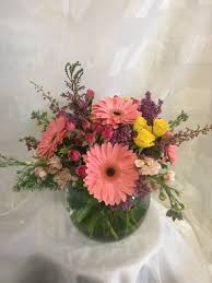 florist houston houston flowers in colors for delivery