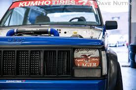 automatic jeep meme bangshift com grassroots motorsports jeep