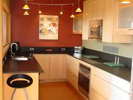 what color goes best with maple cabinets not your momma s maple maple kitchens for modern times