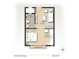 gm infinite e city town best studio apartments in electronic