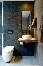 cave bathroom ideas cave bathroom blatt me
