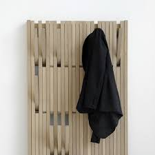 design garderoben artplace de prds rocks design garderobe piano