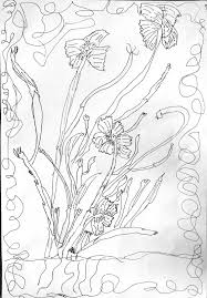 best starry night coloring page 27 about remodel download coloring
