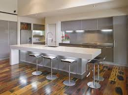 satisfying white distressed oak kitchen island and bar stools tags