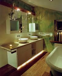 rogue designs interior designers oxford eclectic u0027victorian