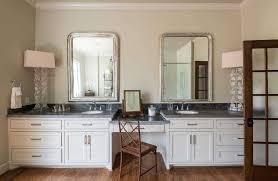 bathroom design do u0027s and don u0027ts to help modernize your space