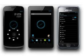 android 4 2 jelly bean android 4 2 2 jelly bean for galaxy s2 i9100g via slim bean rom