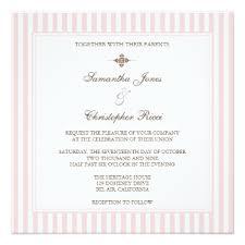 Plain Wedding Invitations Plain Wedding Invitations Popular Wedding Invitation 2017