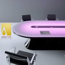 home think future design industrial design interiors