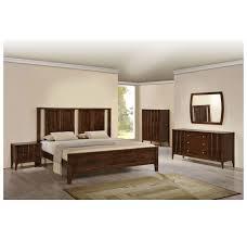 Bedroom Furniture Portland Oregon Bedroom Furniture
