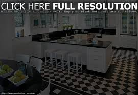linoleum flooring wood flooring designs wood flooring