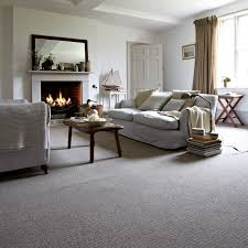 living rooms with grey carpet carpet nrtradiant