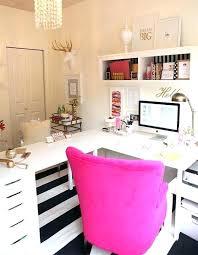 feminine home decor office decorating ideas at work feminine office decor inspiring