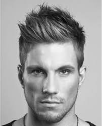 hair style that is popular for 2105 hairstyles stylish trends 2014 15 for men boys