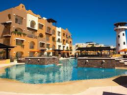 Cabo San Lucas Mexico Map by Tesoro Los Cabos Resort Cabo San Lucas Mexico Booking Com