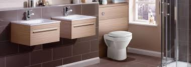 mobility bathroom design premier care in bathing