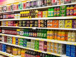 drink suppliers in essex